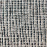 RECKLI® formliners and concrete patterns - 2-221-sahara