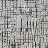 RECKLI® formliners and concrete patterns - 2-224-sonora