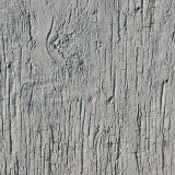 RECKLI® formliners and concrete patterns - 2-227-tirari