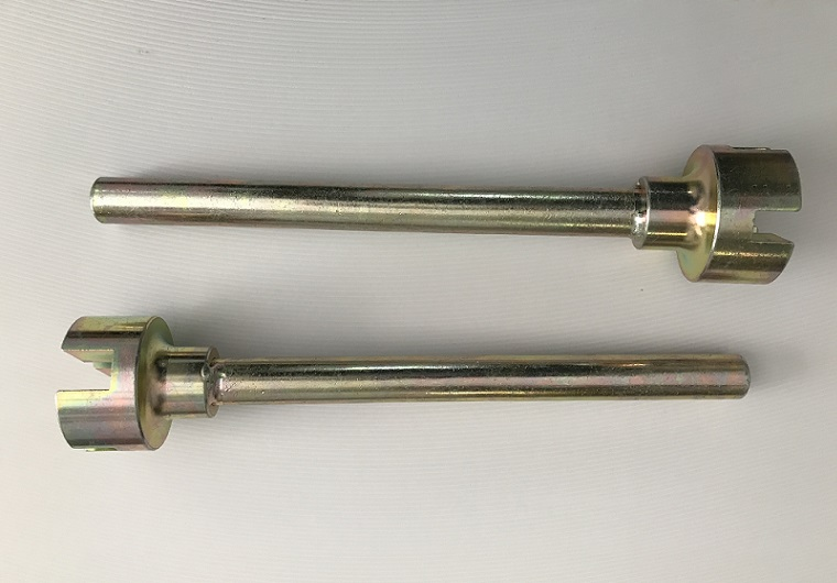 Dywidag tie rod wrench